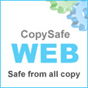 Copy protect web pages and images from Printscreen.