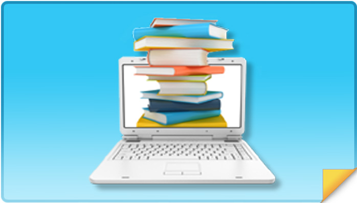 Copy Protect PDF and Ebooks