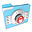 ArtistScope Web Encrypt icon