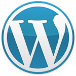 Wordpress plugin for launching ASPS secure web browser