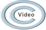 Copy protect video